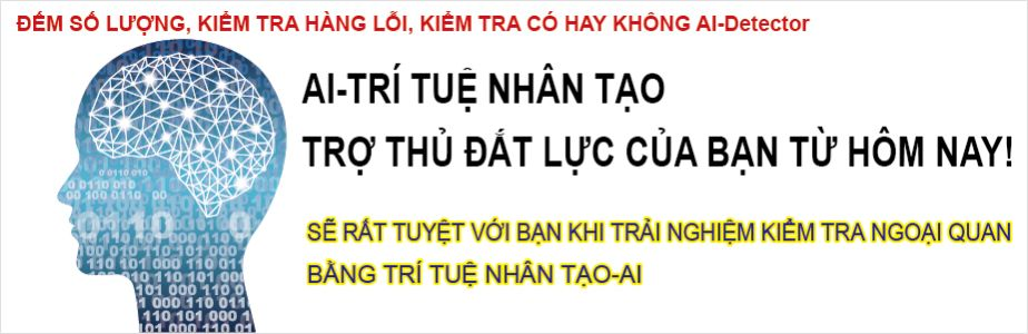Shodensha Vietnam