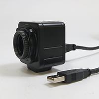 USBマイクロスコープ