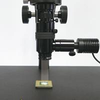 同軸照明USBマイクロスコープ