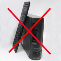 計測機能付ハイビジョン マイクロスコープ TG200HD2-Me