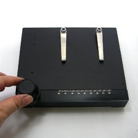 超高倍率USBマイクロスコープ