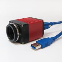 USB3.0マイクロスコープ