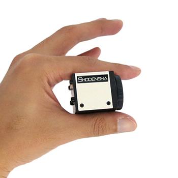USB3.0 Camera 10 Megapixel DN3R-1000