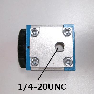 USB3.0 Camera 1.3 Megapixel DN3RG-130