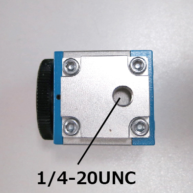 USB3 camera