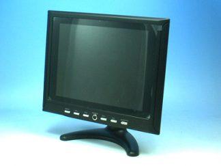 8.0インチ液晶モニタ GR-085TV