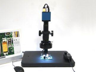 full hd microscope