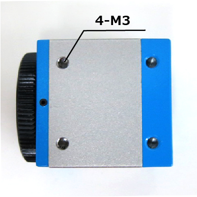 USB3.0 camera