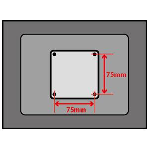 12.0インチ液晶モニタ GR-12TV