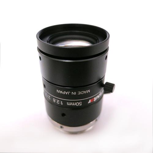 Fixed Focus Lens 5 megapixels M5028-MPW2