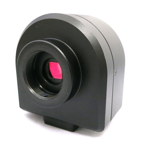高機能ハイビジョンカメラ XM200HD