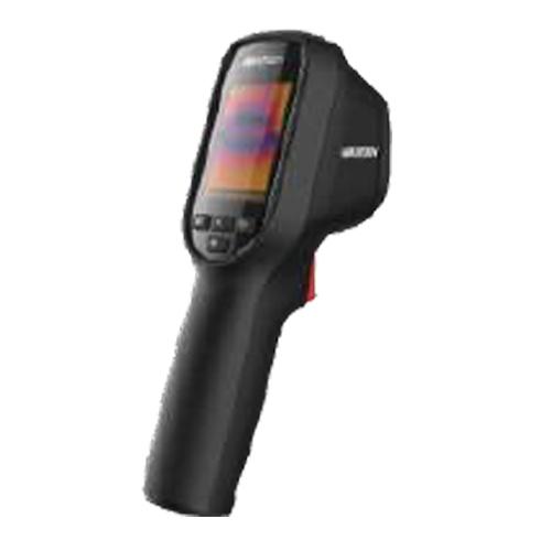 Đo thân nhiệt dạng máy cầm tay DS-2TP31B-3AUF